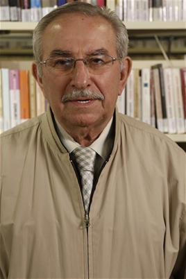 Ahmet CANOĞLU