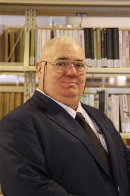 Mehmet Kerem DOKSAT