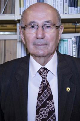 Mehmet SARAY