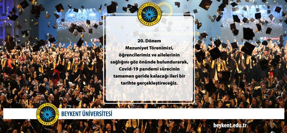 mezuniyet-toreni-992-460