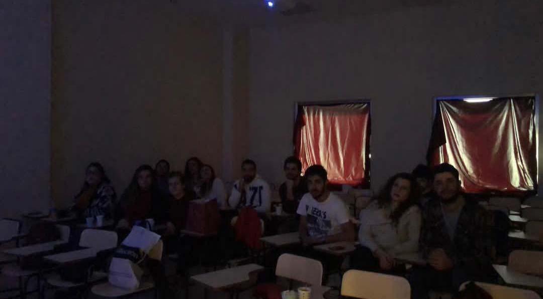 Sosyoloji Kulübü