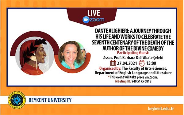 dante-alighieri-a-journey-through-his-life-and-works-to-celebrate-the-seventh-centenary-of-the-death-of-the-author-of-the-divine-comedy