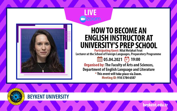 how-to-become-an-english-instructor