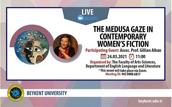the-medusa-gaze-in-contemporary-womens-fiction