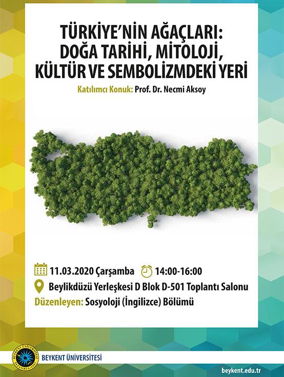 turkiyenin-agaclari-554-735