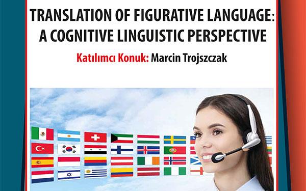 translation-of-figurative-600-375