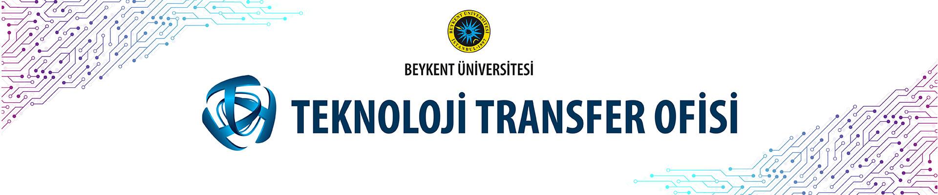 Teknoloji Transfer Ofisi (TTO)
